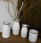 vases encolombins