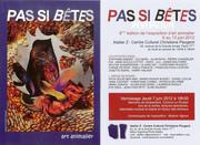 PAS-SI-BETES-JUIN-2012-2-001