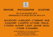 EXPO GROUPE (2)
