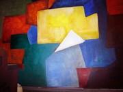 043 (3) Composition