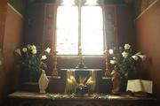 Souvenirs d'un Parcours promenade floral étéal en l'honneur des journées du Patrimoine, Volume I
