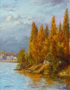 La-rive-flamboyante