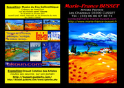 Depliant-PARIS-2013-WEB-verso