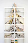 Improbable librairie 2012