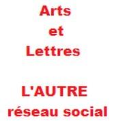 Arts et Lettres, l'autre réseau social