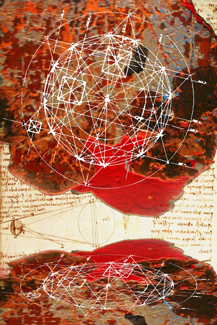 Carte Da Vinci