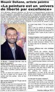 Article Albayane