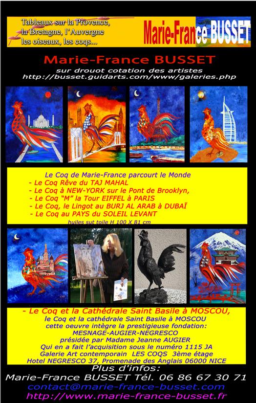 Newsletter-Bande-des-6------NOVEMBRE-2013-web--