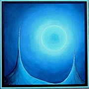 Soleil Bleu (2)