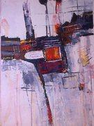 Abstrait 24