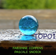 Pochette Topoï