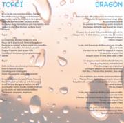 Topoi et Dragon