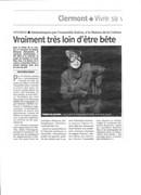 Animalesques JLM Clermont 001