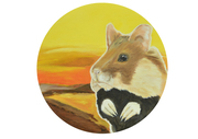 Twilight of the Hamsters