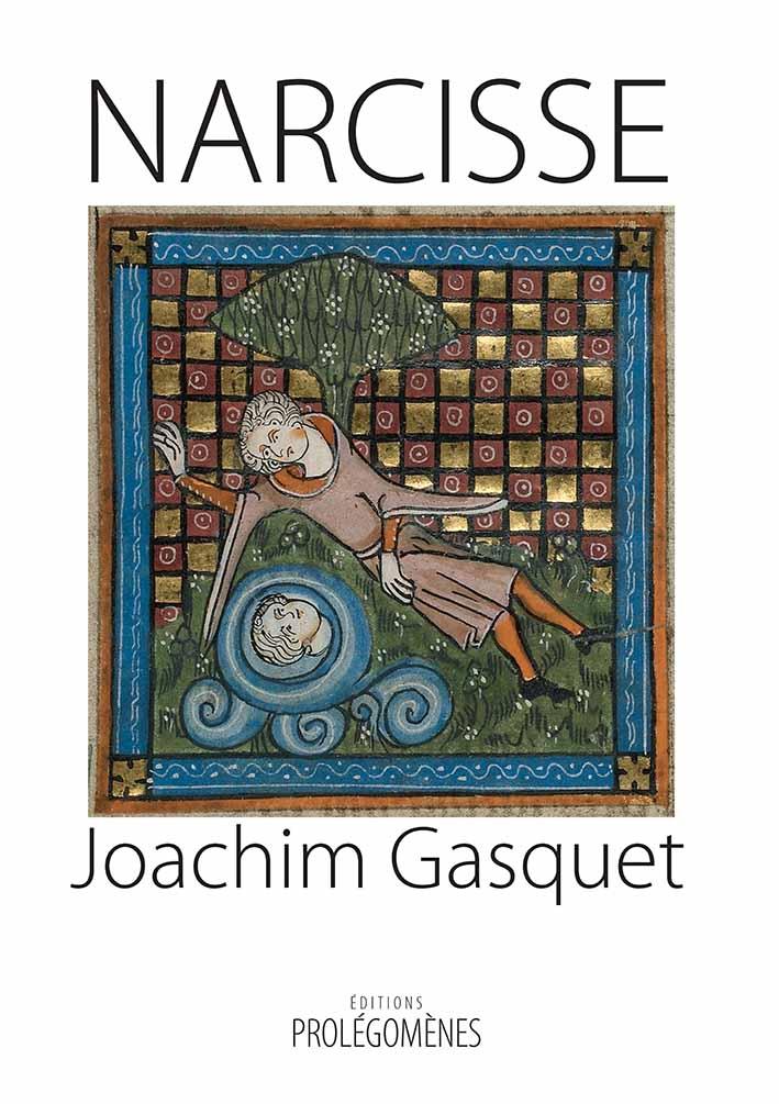 Couverture-Narcisse--01