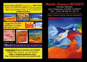 Depliant-PARIS-2014verso-web-