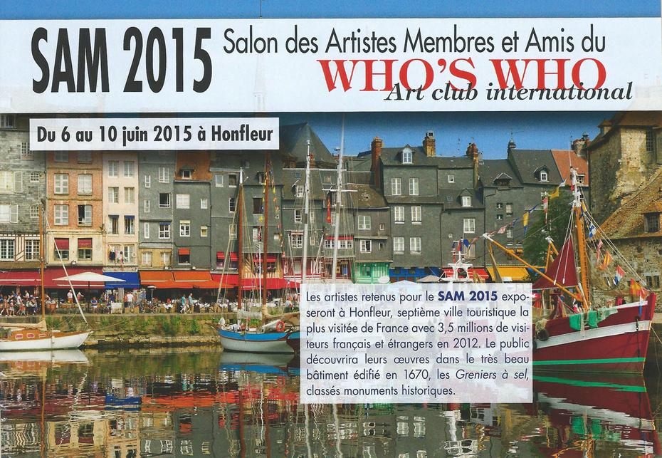 WHO'S-WHO-2015-HONFLEUR-WEB