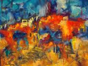 0095= Old City of Jerusalem