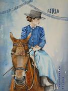 ' Feria '