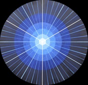 2016_02_15_Composition étoile bleue