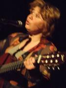Concert à Paris au Pixel en 2008