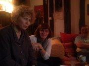 BELLE RENCONTRE ARTS ET LETTRES 1ER NOVEMBRE (2)