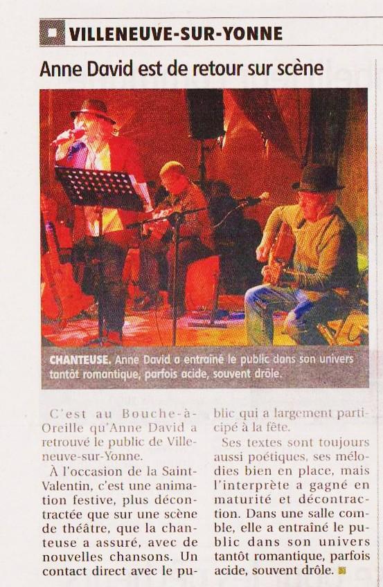 Villeneuve sur Yonne fév 2015