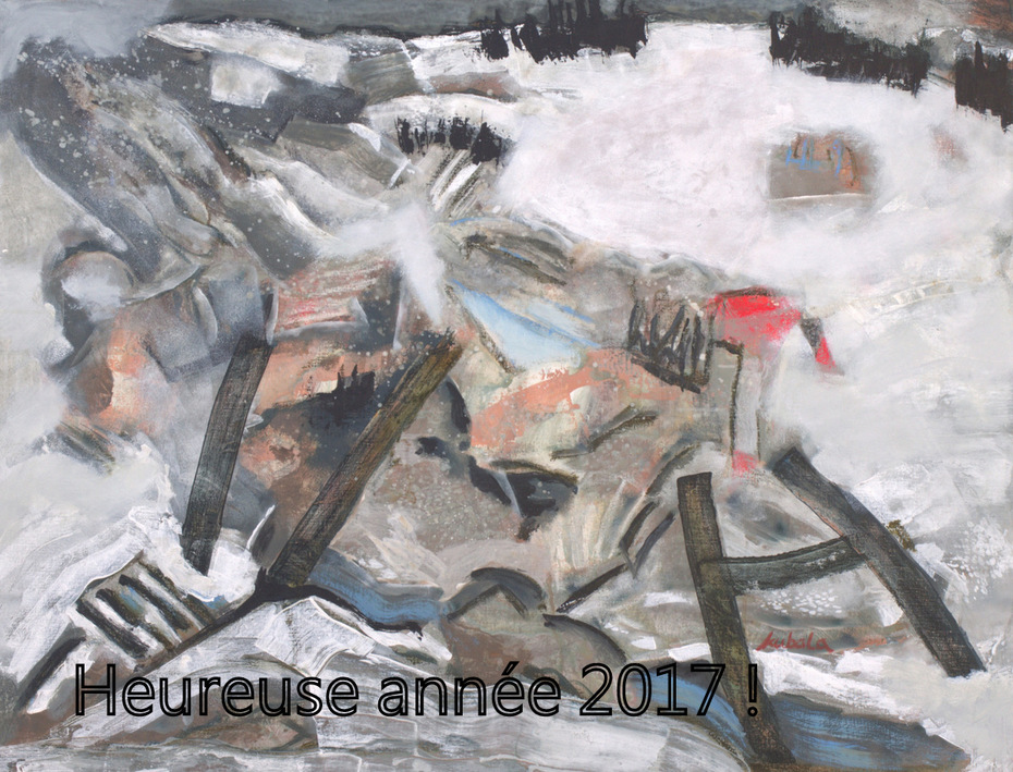 _VOEUX2017