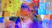 Costa Gavras on TV 2