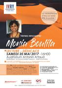 FLYER MONIA Mai2017-page-001