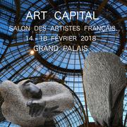 ----ART CAPITAL