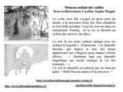 Affichette Fly Moussa verso JPG