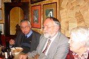 26.09.2008 Goudblommke 044