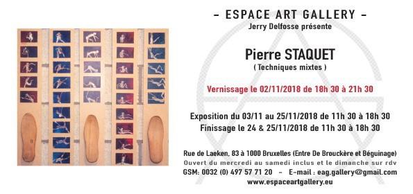 thumbnail_Invitation Pierre STAQUET