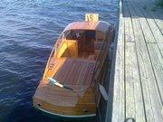 sjösättning 2010-08-02