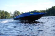 båt6air borne (miss chrysler nr51)