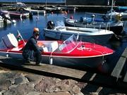 Per-Olas båtbilder