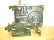motor m.m 028