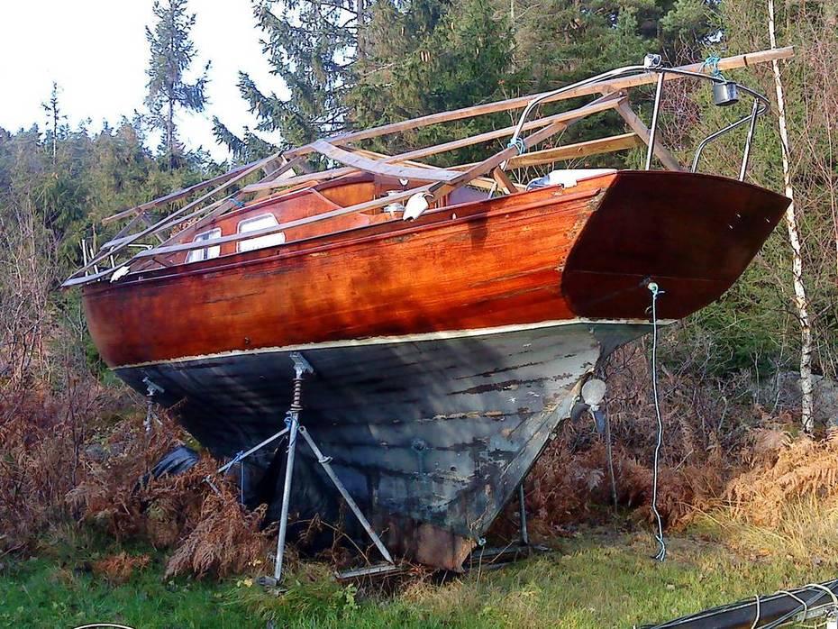 20091115 Vindö 28 DSC00900
