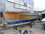 furuholmenbåt 080