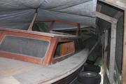 Båt Pentti R 067