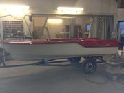 Selcoo sea fleet riviera 64,renov 2012