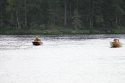 Modäll Ä 2013 020