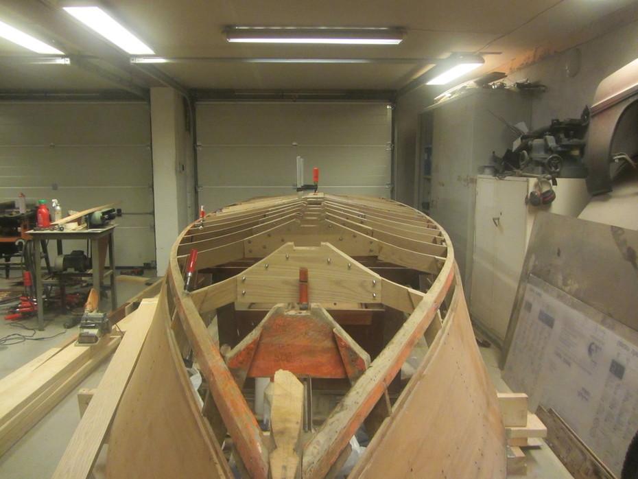 mahognybåt 001