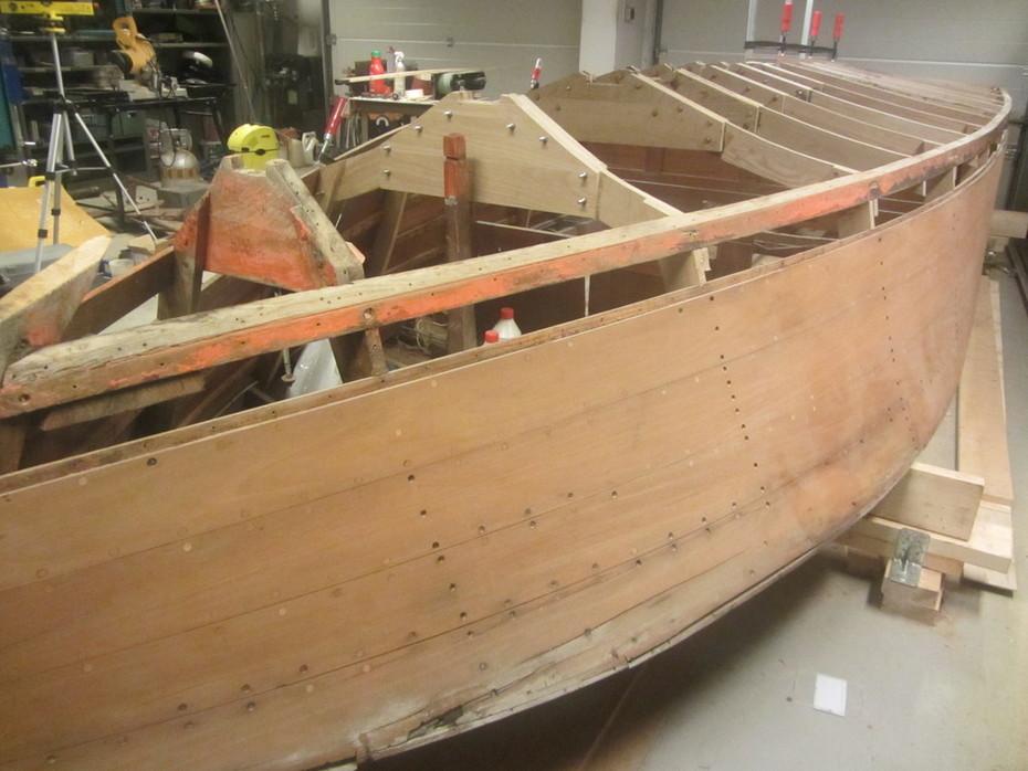 mahognybåt 002