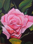 rose1-small
