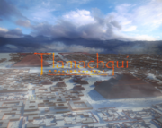 teotihuacan_aerea