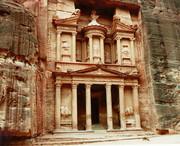 la-ciudad-de-petra-jordania