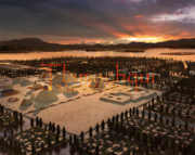 Tenochtitlan-DF