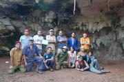 Cuarta Campaña de Excavaciones Arqueológicas de Guara